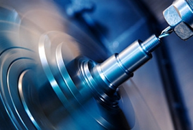 大家一起说说哪些,铝型材加工、定制、型材分类及用途
