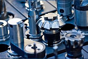 CNC精密零件加工有哪些优势