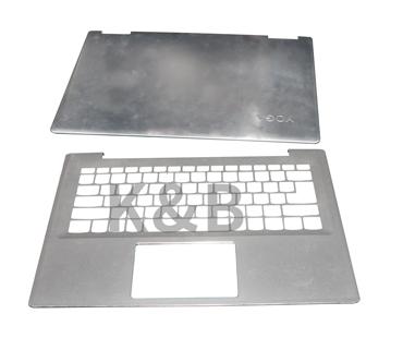 平板电脑键盘盖: