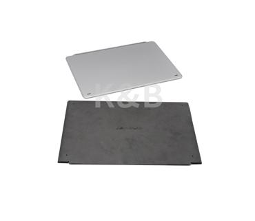 平板电脑背板